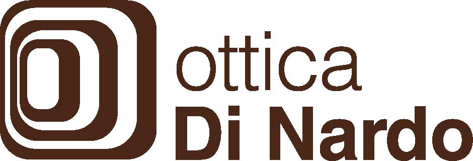 Ottica Di Nardo