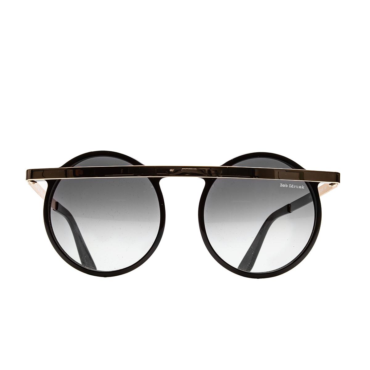 fornitore ufficiale la migliore vendita più economico Bob Sdrunk occhiale da sole donna Hanna/S