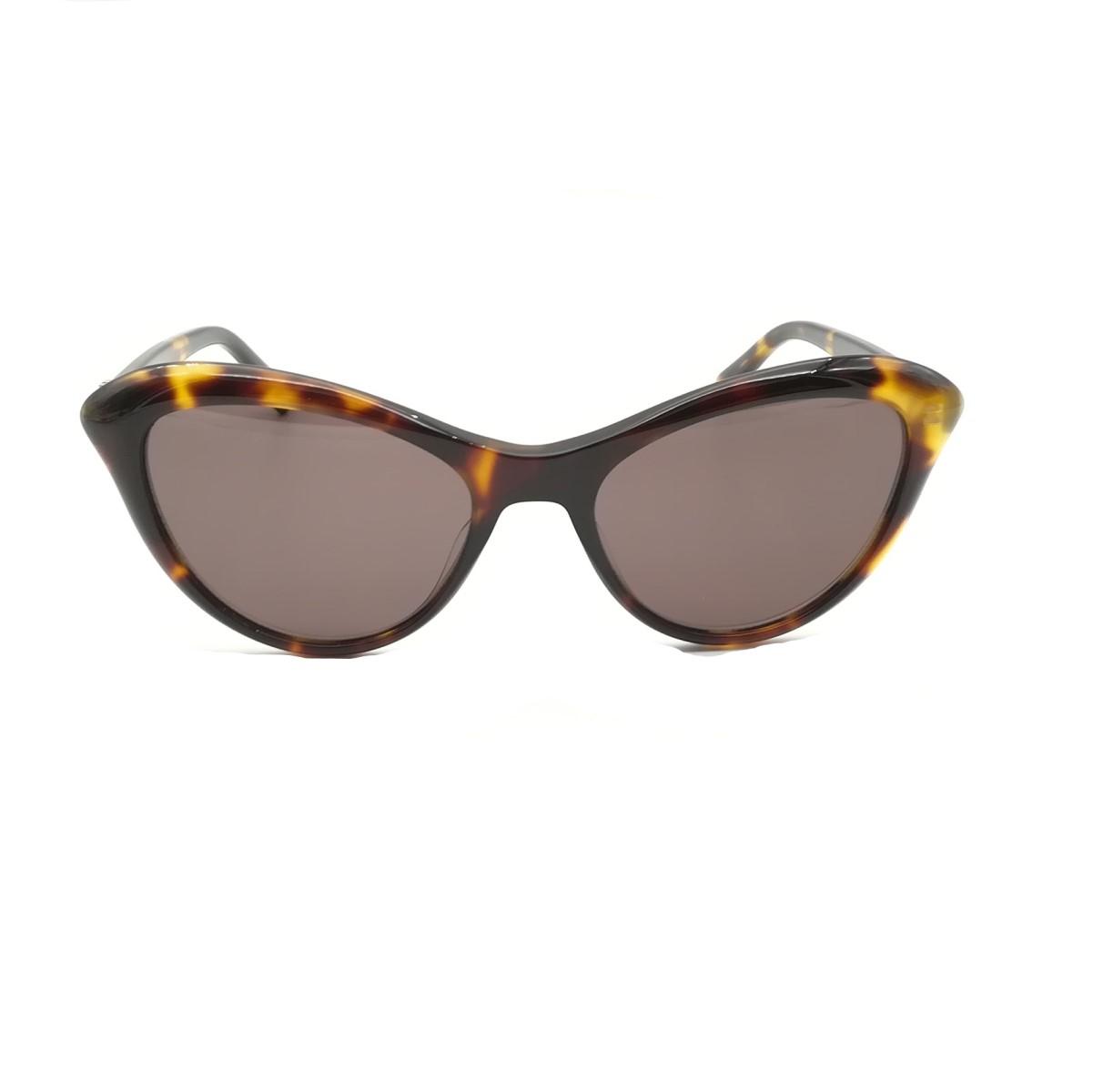 miglior servizio 72fab 203b8 Love Moschino occhiale da sole donna 015 col.08670