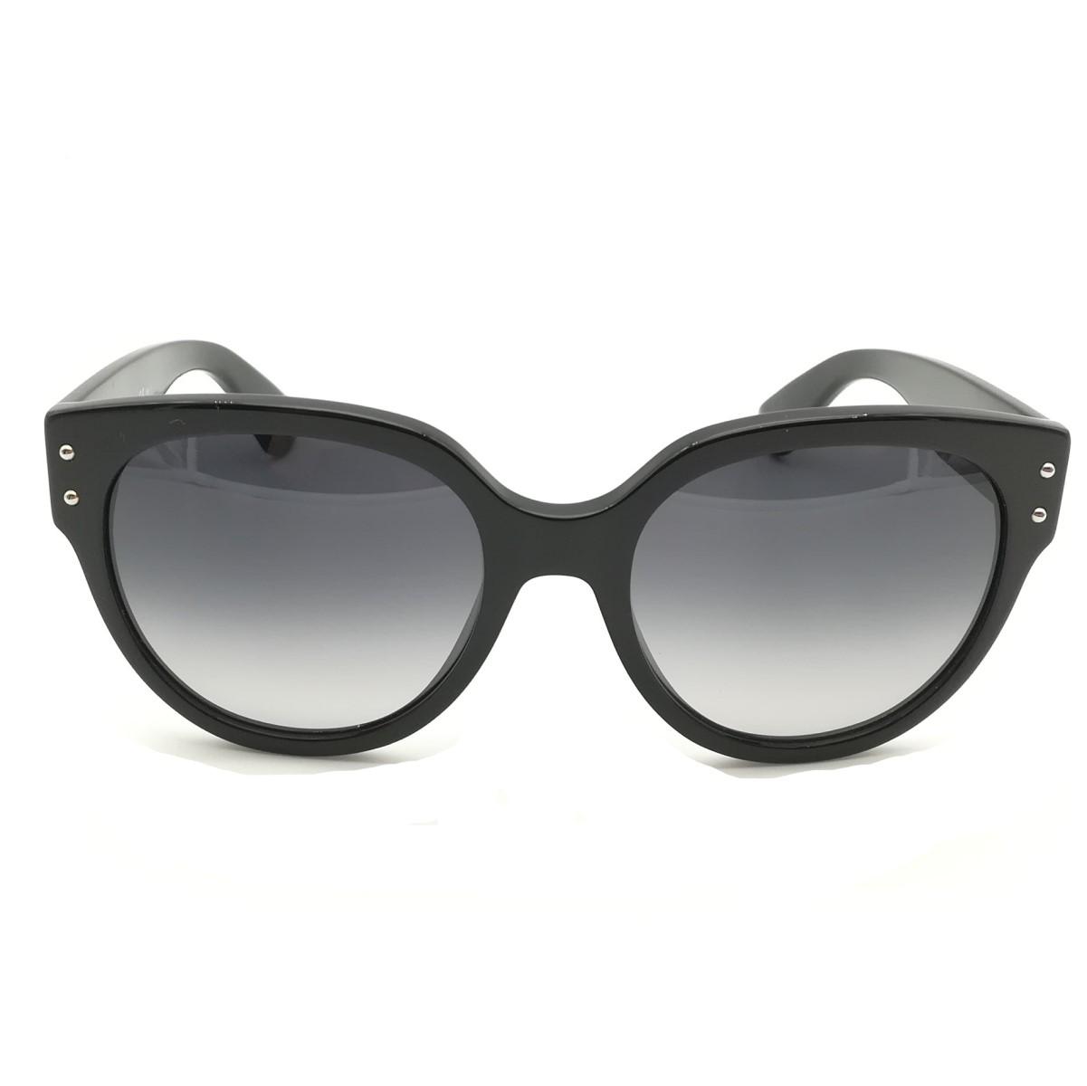 a basso prezzo aba7b 86ec6 Moschino occhiale da sole donna 013