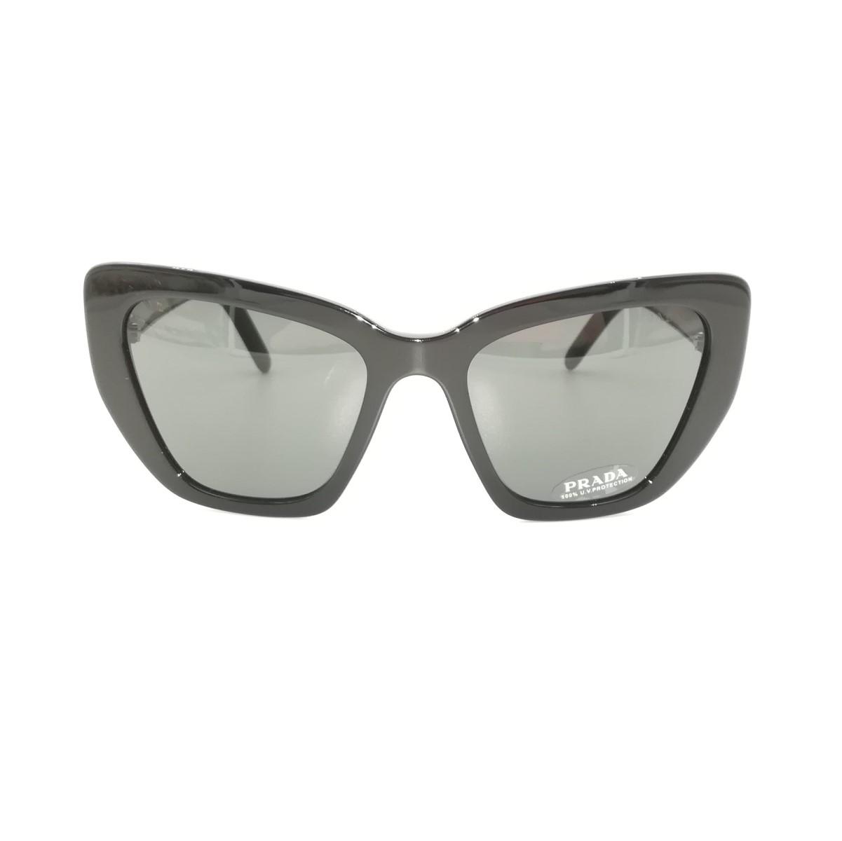 codice promozionale 9be40 8ce81 PRADA occhiale da sole donna SPR 08V