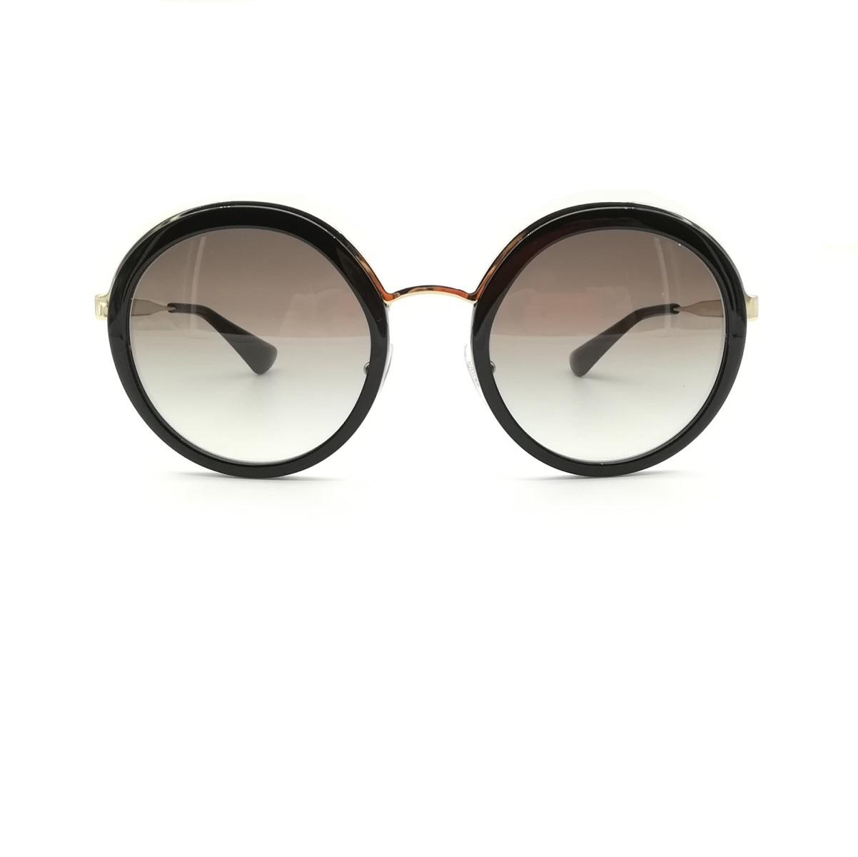 codice promozionale 3b5c9 db781 PRADA occhiale da sole donna SPR 50T
