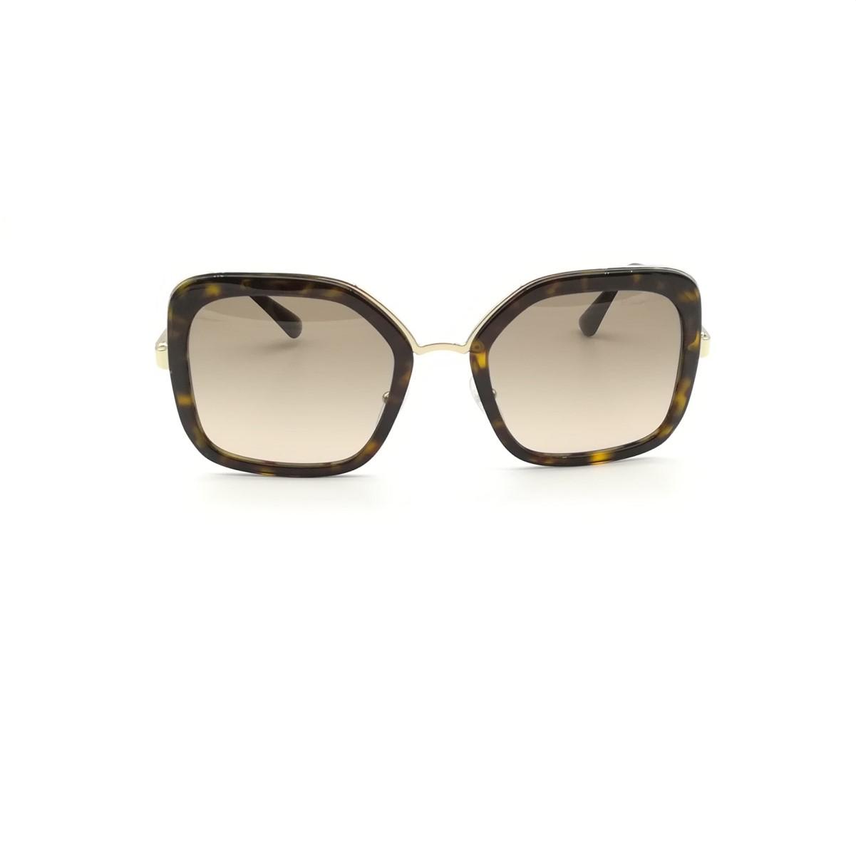molto carino da533 52d56 PRADA occhiale da sole donna SPR 57U