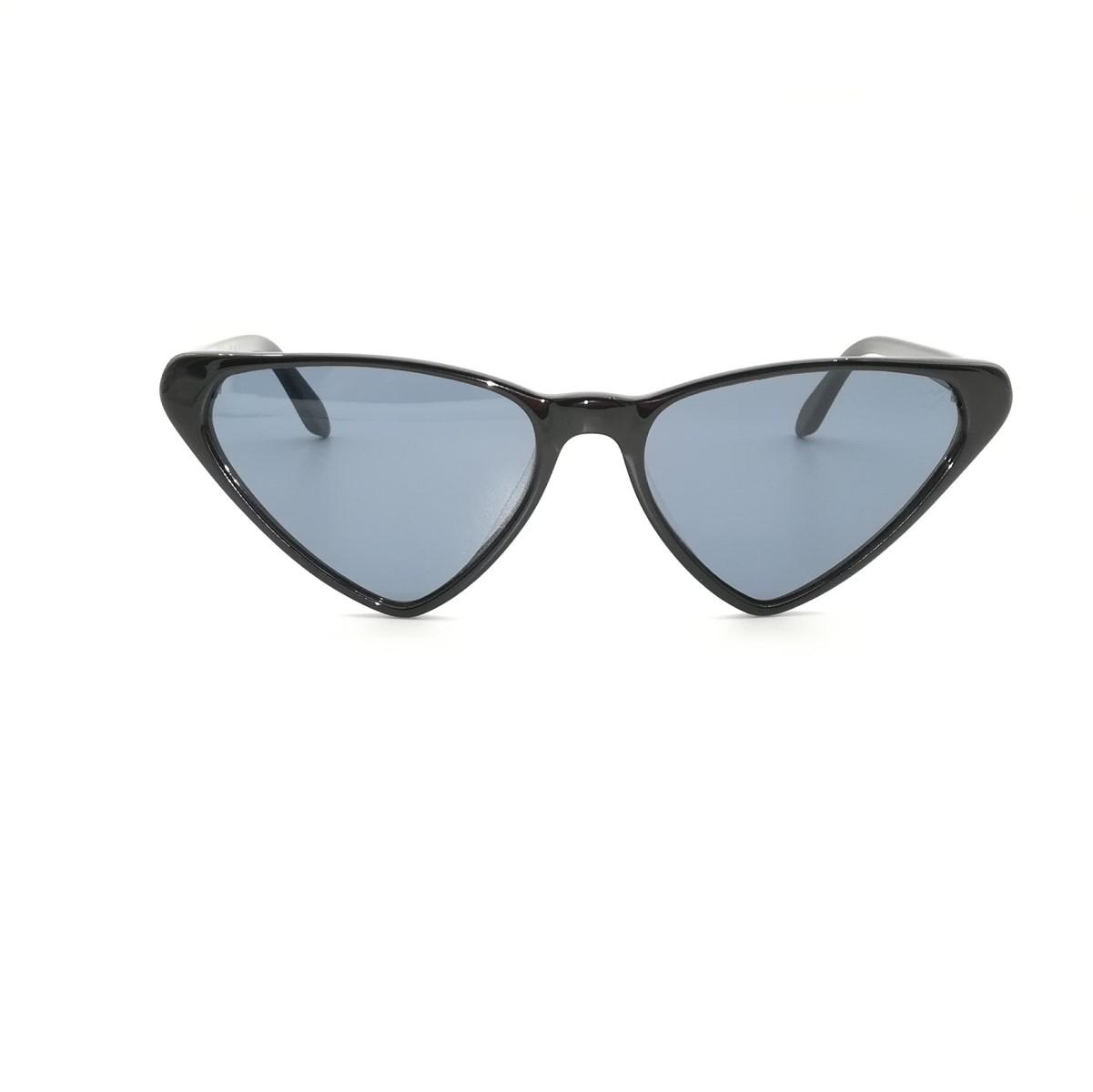 vendite all'ingrosso nuovi prodotti miglior sito web Spektre occhiale da sole donna Frida 01A - Ottica Di Nardo